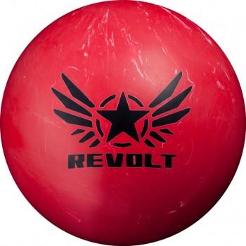 MOTIV RED REVOLT レッド・リボルト
