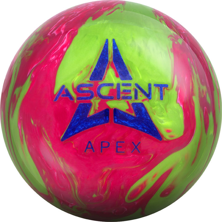 MOTIV ASCENT APEX PINK/GREEN アセント・エイペックス ピンク/グリーン