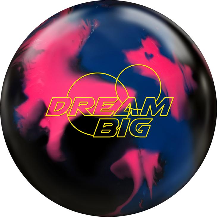 900GLOBAL DREAM BIG ドリーム・ビッグ