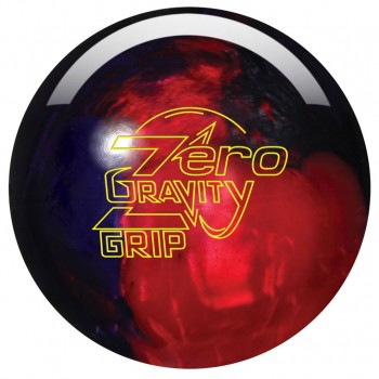 ZEROGRAVITY GRIP storn