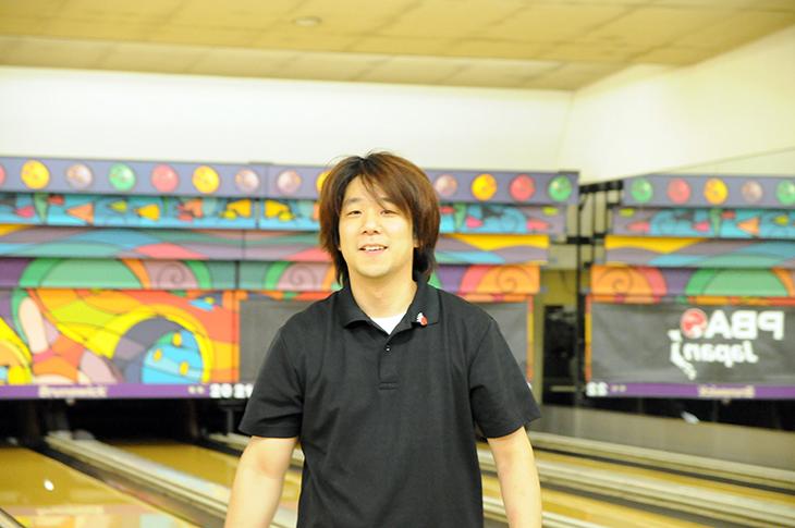 吉田樹仁亜