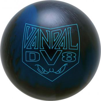 DV8 VANDA バンダル