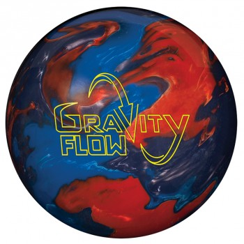 STORM GRAVITY FLOW ストーム グラビティ・フロウ