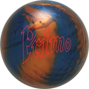 RADICAL PRIMO ラディカル プリモ