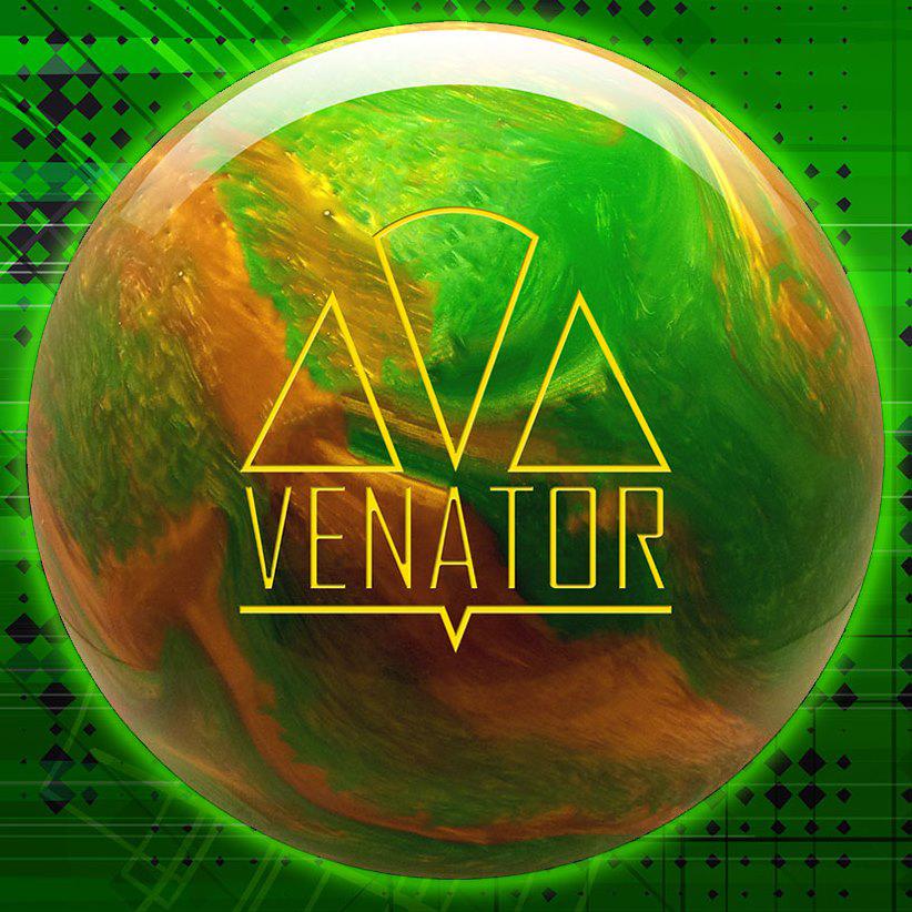 SEISMIC VENATOR PEARL ベネターパール