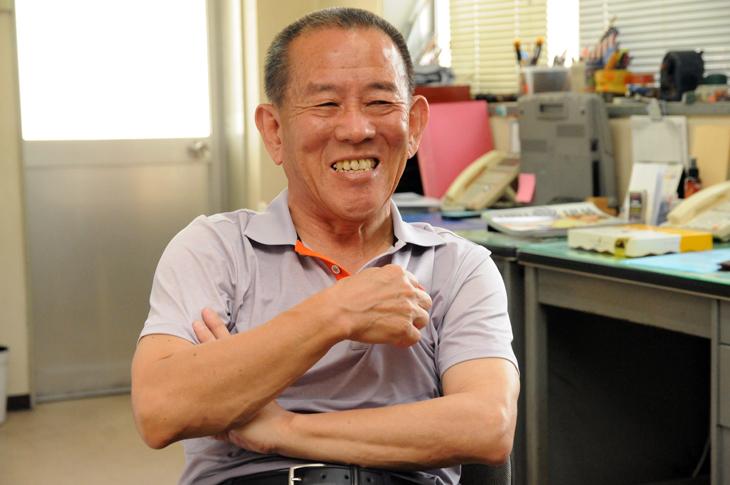 松田商事 ボウリング