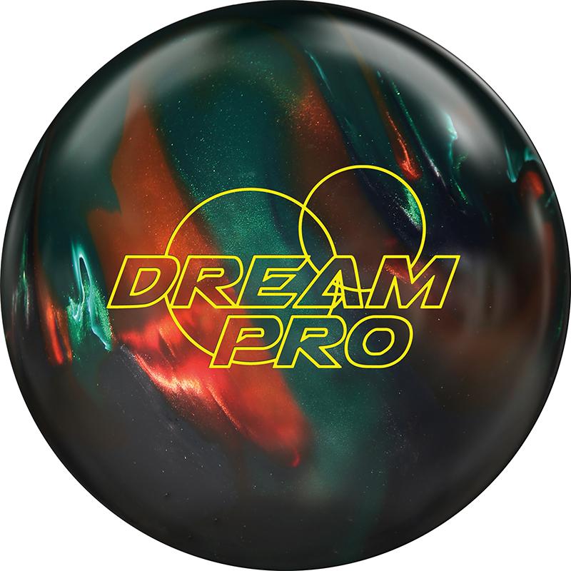 900GLOBAL DREAM PRO 900グローバル ドリーム プロ