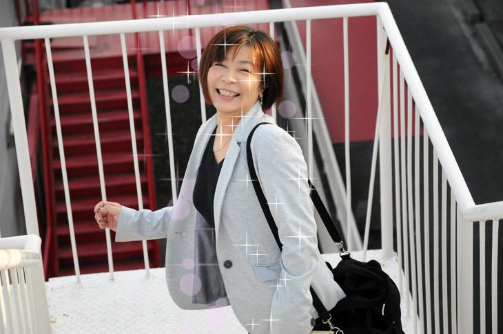 幸田幸子 プロボウラー