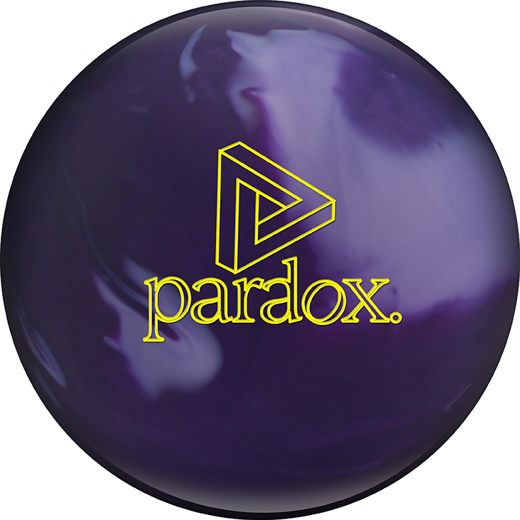 TRACK PRADOX PEARL パラドックス・パール