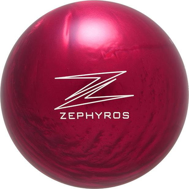 Brunswick Zephyros ゼフィロス
