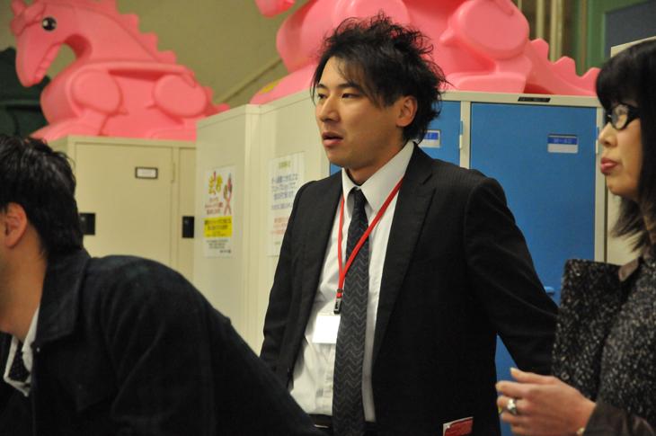 福岡三裕 ボウリング