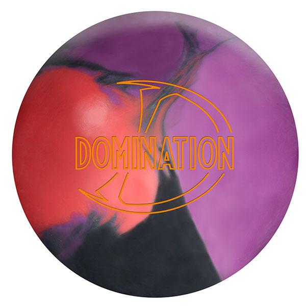 STORM DOMINATION DRIVE ドミネーション・ドライブ