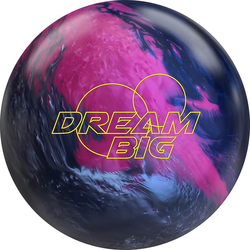 900GLOBAL DREAM BIG PEARL ドリームビッグパール