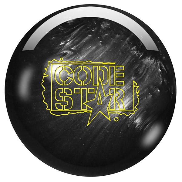 STORM CODE STAR コードスター