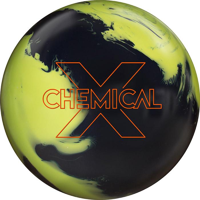 900GLOBAL CHEMICAL X ケミカル・エックス