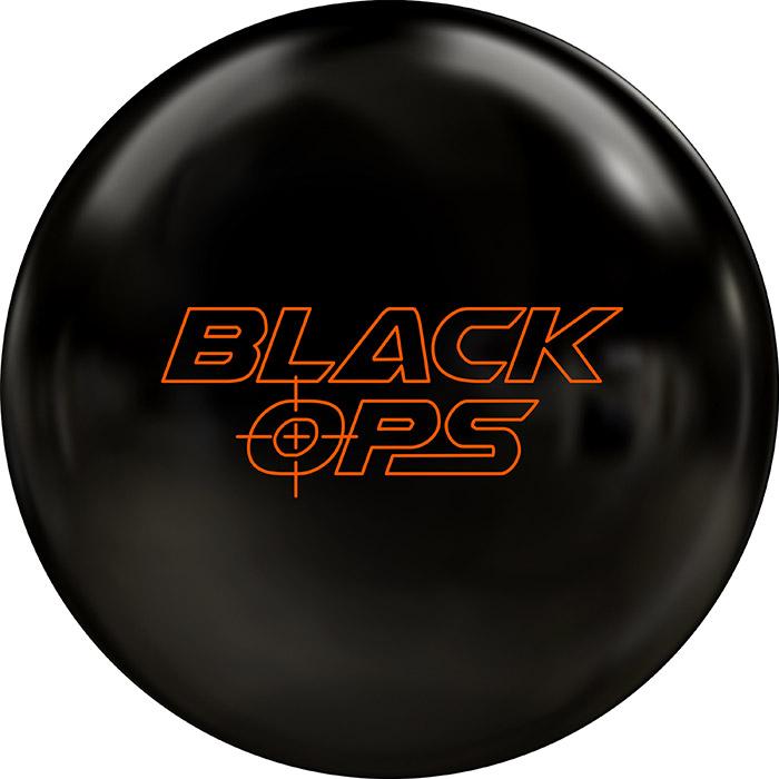 900GLOBAL BLACK OPS ブラック・オプス