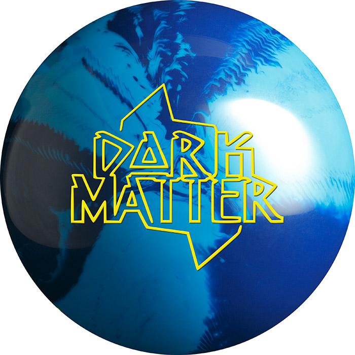 900GLOBAL DARK MATTER ダーク・マター