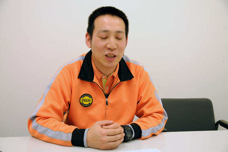 大宮亜津志 ボウリング