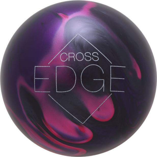 Brunswick CROSS EDGE クロス・エッジ