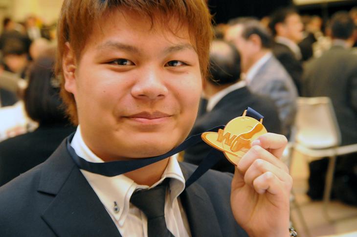 吉田健大 ボウリング
