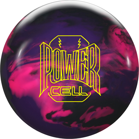 ROTOGRIP POWER CELL パワーセル