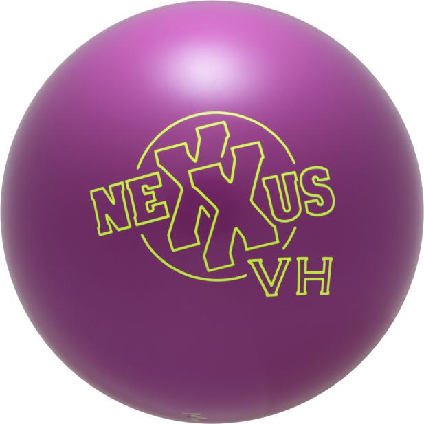 Brunswick Nexxus VH ネクサス・VH