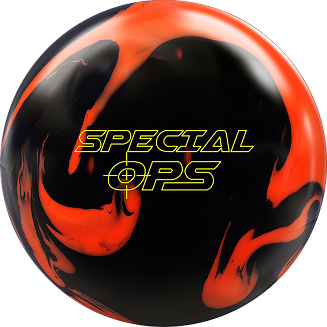 900GLOBAL SPECIAL OPS スペシャル・オプス