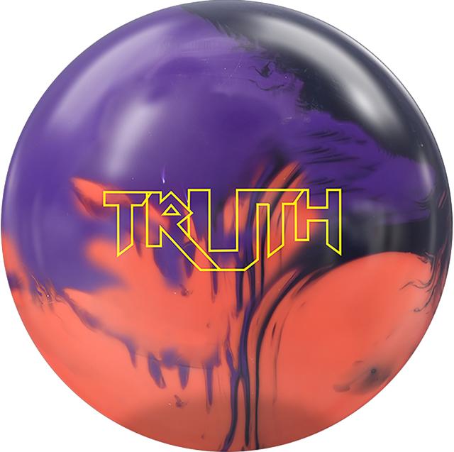 900GLOBAL TRUTH トゥルース