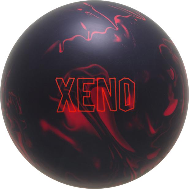 RADICAL XENO ゼノ