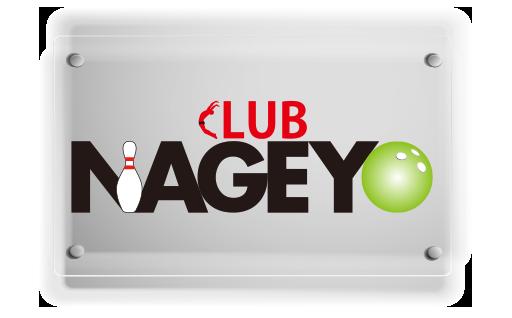 CLUB NAGEYO