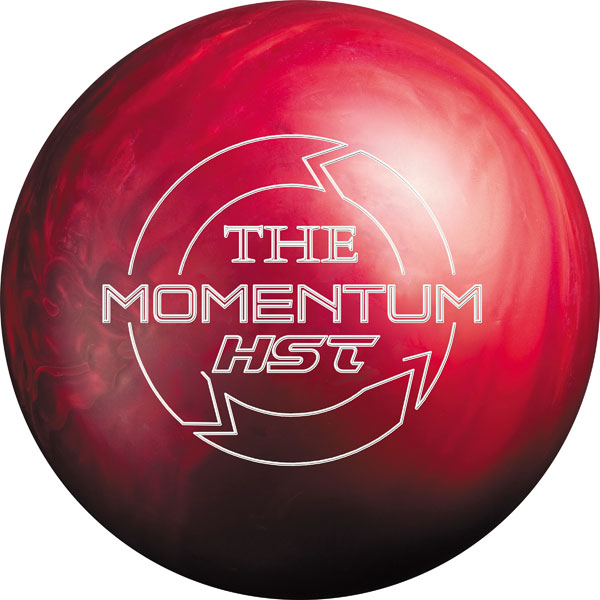 COLUMBIA300 THE MOMENTUM HST RED ザ・モーメンタム エイチエスティー レッド
