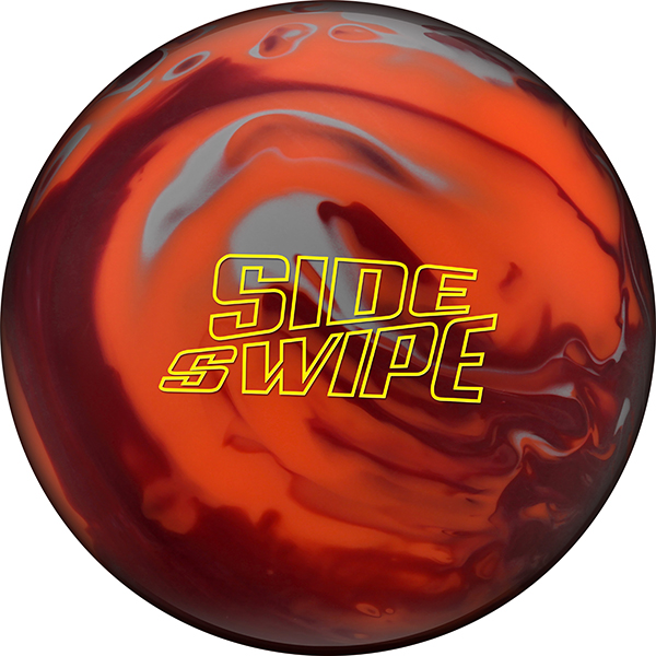 Columbia300 SIDE SWIPE SOLID サイドスワイプ・ソリッド
