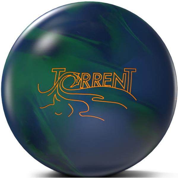STORM TORRENT トーレント