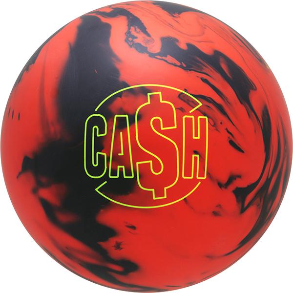 RADICAL CASH キャッシュ