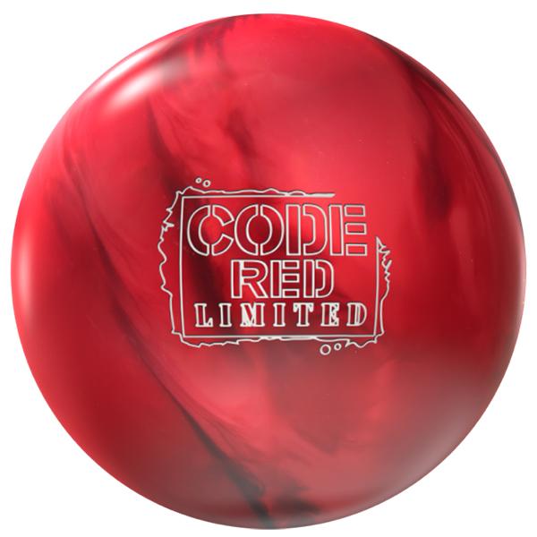 STORM CODE RED LTD コード・レッドLTD