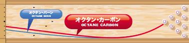 MOTIV OCTANE CARBON オクタン・カーボン
