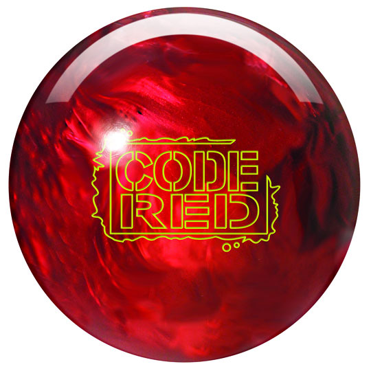 STORM CODE RED コード・レッド
