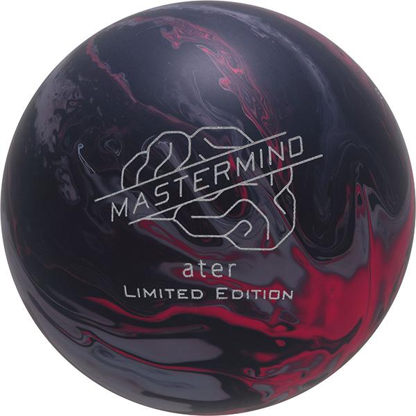 Brunswick MASTER MIND ATER Limited Edition マスターマインド・アーテル・リミテッドエディション