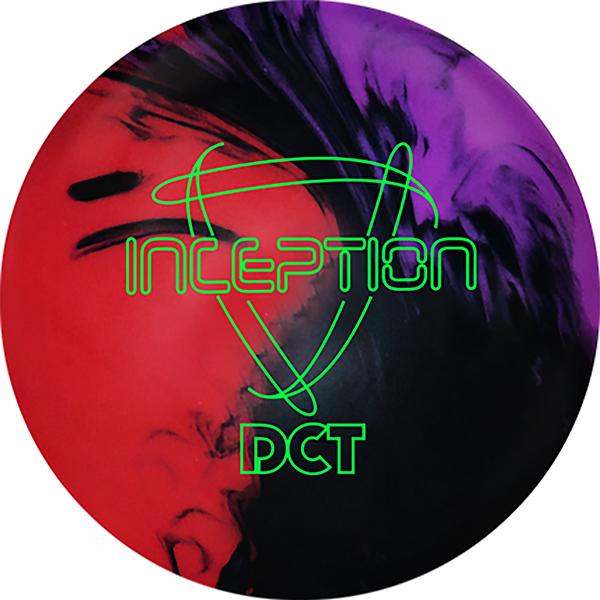 900GLOBAL INCEPTION DCT インセプション・ディーシーティー