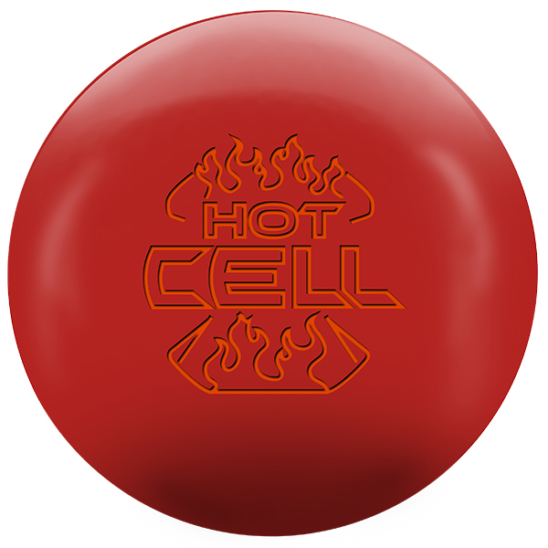 ROTOGRIP HOT CELL ホットセル