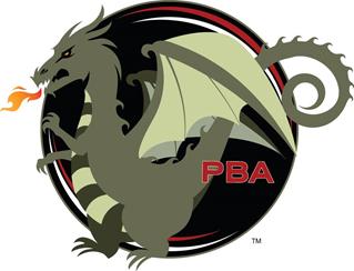 dragon PBA