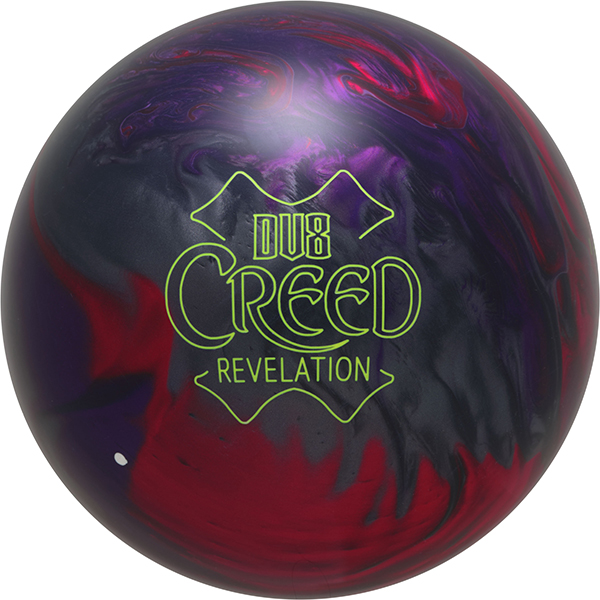 DV8 CREED REVELATION クリード・レベレーション