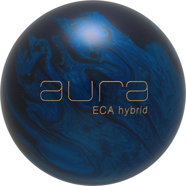Brunswick AURA ECA hybrid オーラ・ECA・ハイブリッド