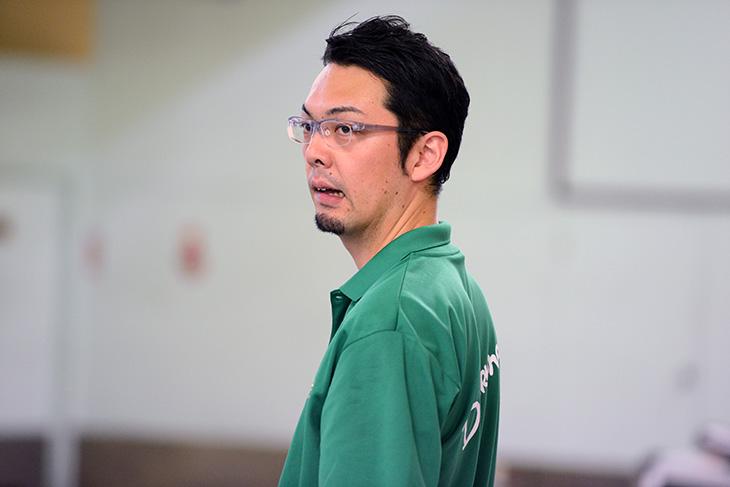 櫻田大喜 ボウリング