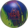 DV8 TURMOIL PEARL ターモイル・パール
