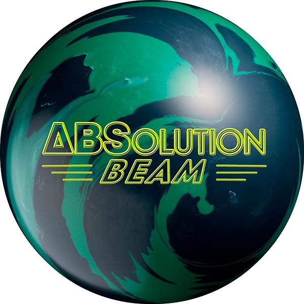 ABS ABSolution BEAM アブソリューション・ビーム