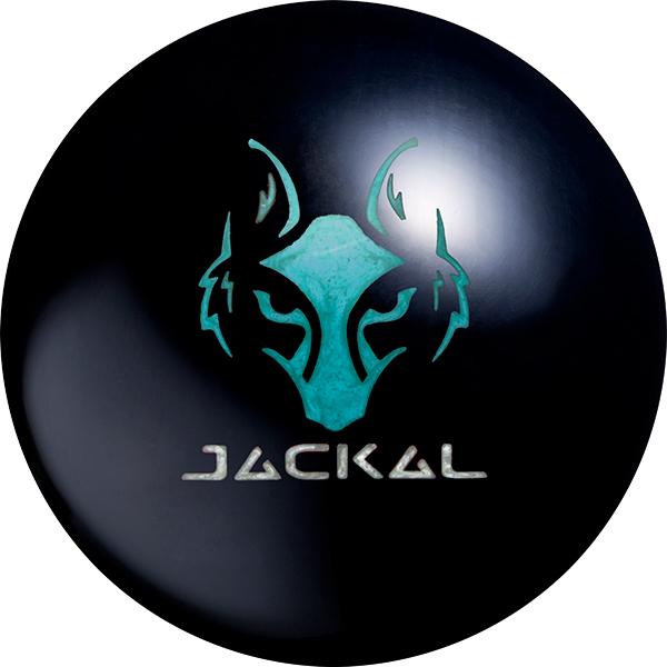 MOTIV BLACK JACKAL ブラック・ジャッカル