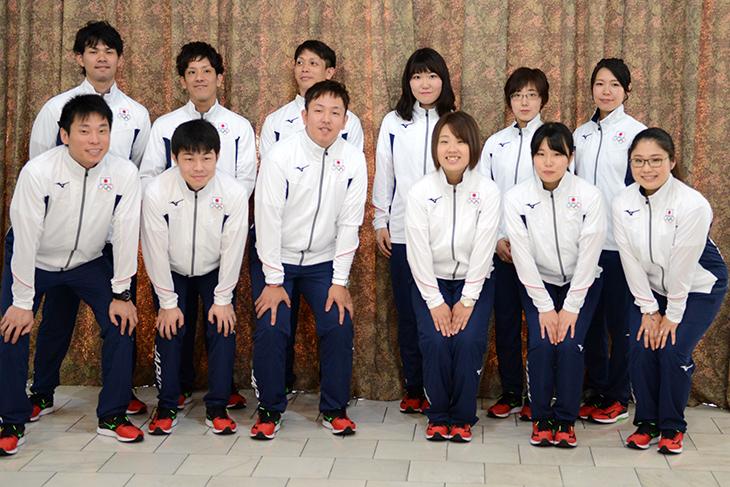 アジア大会 ボウリング