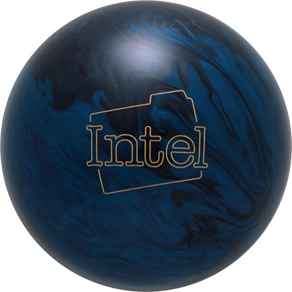 RADICAL Intel Pearl インテル・パール