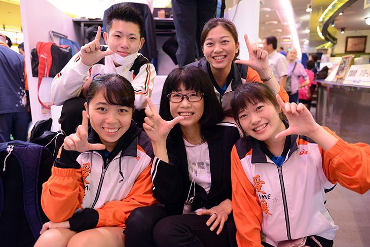 愛媛県ボウリング協会 ボウリング